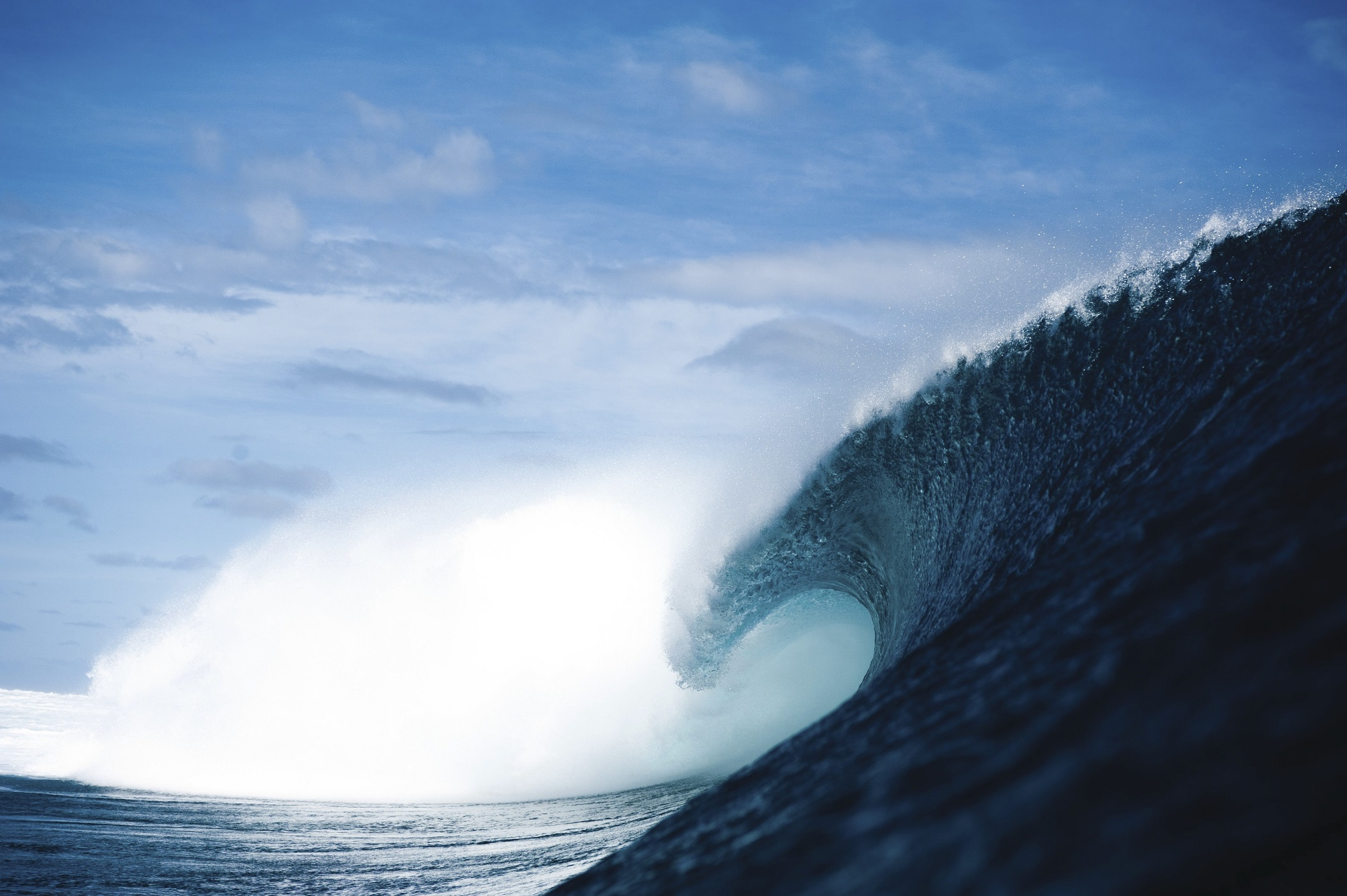 Introduction to Surfing in Fiji